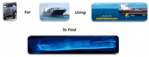 AUV port security 2